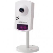 IP камера BD43CW, ip  камера 2 МП,  WiFi