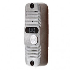 JSB-V05M PAL (медь) панель видеодомофона