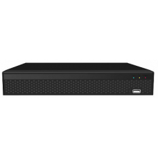 ANFRAX Регистратор AFX-XVR 0411 AHD/IP/CVBS/TVI/CVI