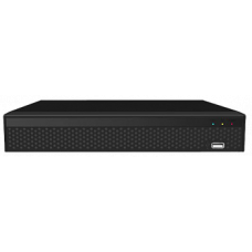 ANFRAX Регистратор AFX-XVR 1611 AHD/IP/CVBS/TVI/CVI