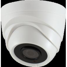 ANFRAX Камера AFX-CMF 201 F (2.8)