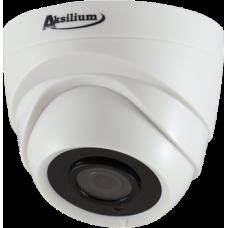 AKSILIUM Камера CMF-201 F (2.8)