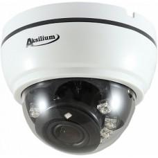 AKSILIUM Камера CMF-201 V (2.8-12)