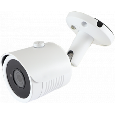ANFRAX Камера AFX-CMF 203 F (2.8)