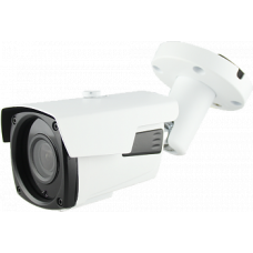 ANFRAX Камера AFX-CMF 203 V (2.8-12)