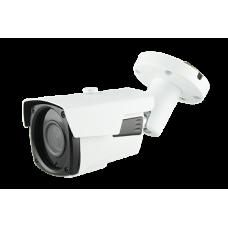 AKSILIUM Камера CMF-203 V (2.8-12)