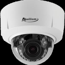 AKSILIUM Камера IP-202 VPA (2.8-12)