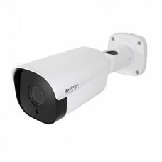AKSILIUM Камера IP-203 VP (2.8-12)