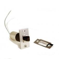 Promix-SM213.10 (замена Шериф-3В.У  НЗ 12B), Замок электромеханический нормально закрытый
