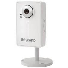 IP камера N13102