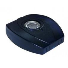 Считыватель-6 исп.00Контактное устройство, предназначенное для использования в системах контроля