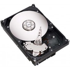 Жесткий диск SATA 3 ТБ Seagate
