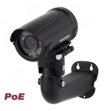 IP камера B2720RVQ 2 Мп, 1/2.8`` КМОП SONY Exmor,  0.01 лк (день)/0.005 лк (ночь), H.264/MJPEG, 1920