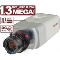 IP камера BD3070