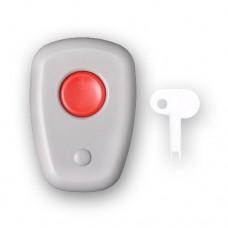 Астра-321М, Кнопка извещения