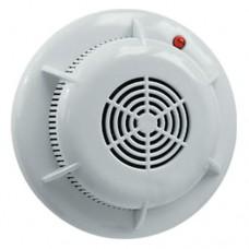 АСТРА-421(лит.1) исполнение РК, извещатель пожарный дымовой оптико-электронный радиоканальный
