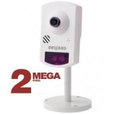 IP камера BD43C, ip  камера 2 МП