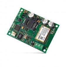 GPRS-T1 BO, Конвертер мониторинга в формат GPRS/SMS Satel, без корпуса