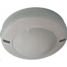 Орлан-2, совмещенный, ИК+акустический, потолочный