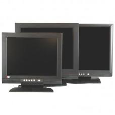 LTV-MCL-5610, Монитор 5,6