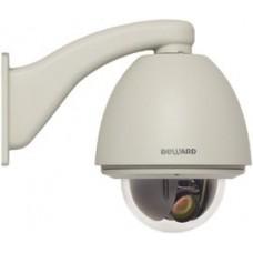 IP камера B85-2-IP2 PTZ камера