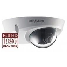 IP камера BD4330DH (2.8)
