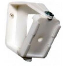 К-04,Крепежно-юстировочное ус-во для Спектрона