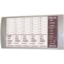 С-2000-БИ,исп.01 Блок индикации