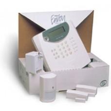 NT 9005-001 Беспроводная система охранной сигнализации