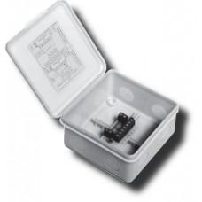 МК-04 монтажная коробка IP54