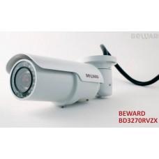 IP камера BD3270RVZX