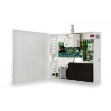 CAPTAIN, Контрольная панель 6 зон, /корпус, трансф-р/