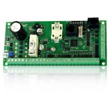 ACCO-KP-PS Модуль контроля доступа с импульсным блоком питания