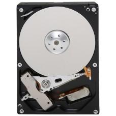 Жесткий диск SATA 3 ТБ Toshiba DT01ACA300 (SATA3, 64Mb,7200rpm)