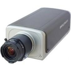 B2720 IP камера стандартного исполнения 2 MP