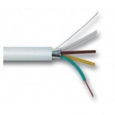 кабель КСПЭВГ 8*0.12