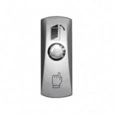 Кнопка выхода ST-EX010SM
