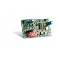 AF43S, Радиоприемник