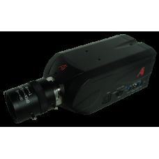 Ai-IR80 цв. видеокамера стандартного разрешения