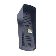 AVC-105, Панель для аудиодомофона, накладная
