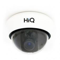 HiQ-2213H  внутренняя IP камера, 1,3МП, Объектив: 2,8 - 12 mm
