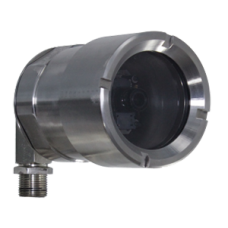 Релион-Н-50 взрывозащищенная видеокамера