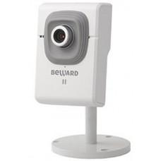 IP камера N300