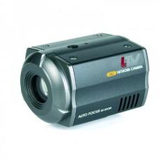 LTV-ICDM2-423 IP  камера