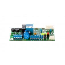 SAT-9 преобразователь. TRV-100H  в комплекте