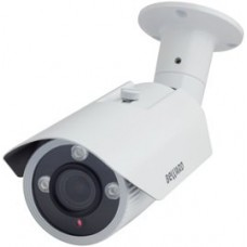 IP Камера B1710RV, 1.3 Мп, 2.8-12.0 мм