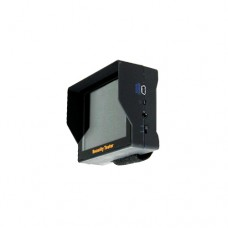 HIQ K-305 монитор монтажника 3,5х3,5