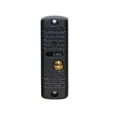 HIQ-CM9-LT вызывная панель для в/домофонов