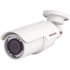 IP камера BD4330R