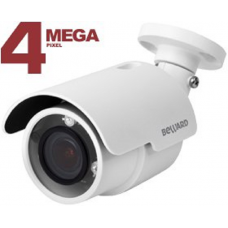 IP камера BD4630RCV2 4 Мп, 1/3`` КМОП, 0.05 лк (день)/0.005 лк (ночь), 4 потока Н.264/MJPEG, 25 (30)